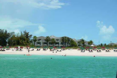 Las mejores playas paradisíacas del mundo