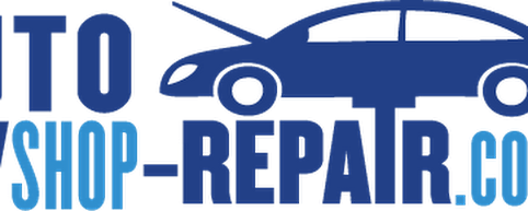 City Body Repairs, Wes: Auto Body Shop in San Jose, CA: Profile |
