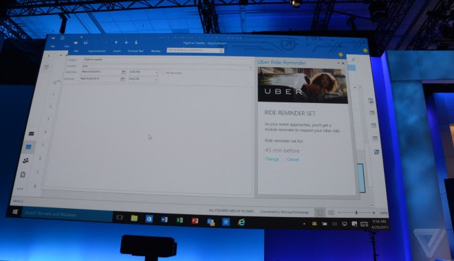 Microsoft Office to get third party add-ins that will work on Windows, iOS, and the Web
