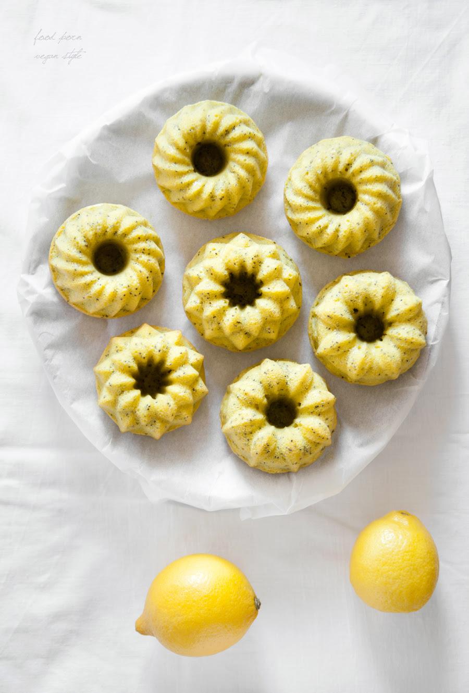 1427224508-lemon-foodpornvegan.jpg (900×1330)