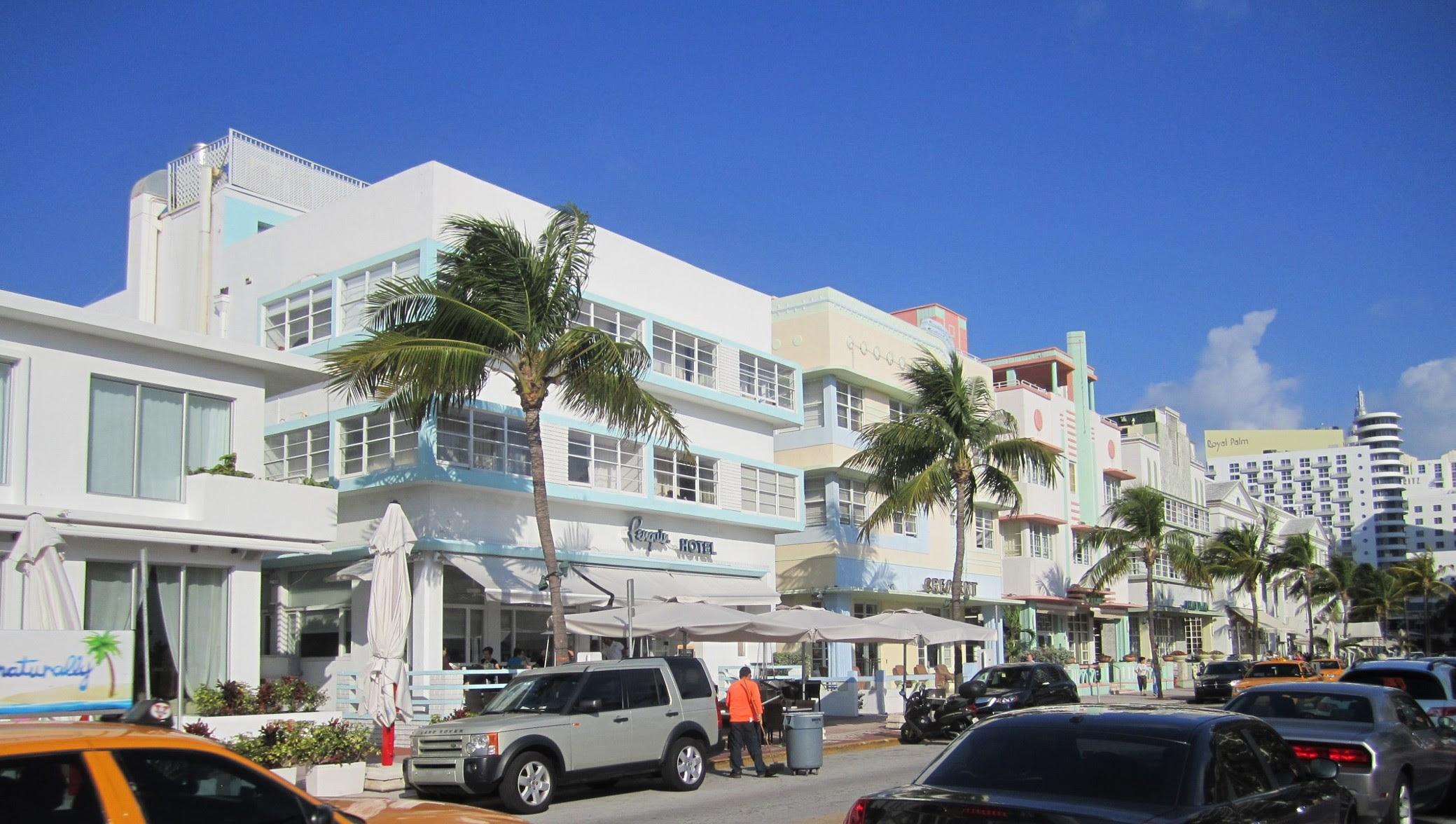 Car Rental Deals In Ft Lauderdale Airport