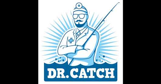Dr. Catch