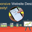 Why Responsive Website Design Is A Necessity! | Nimbus Print & Web Solutions