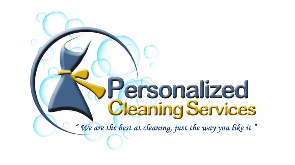 Personalized Cleaning Service - Home Cleaning - Alexandria, VA ...