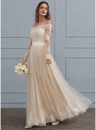 Plus Size Wedding Dresses: Affordable & High Quality   JJ