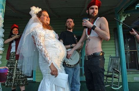 Tips On Shotgun Weddings Seattle   Seattle Wedding DJ
