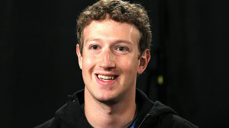 Image result for zuckerberg