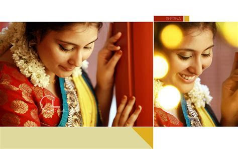 kerala wedding album design 2016   Kerala Wedding Style