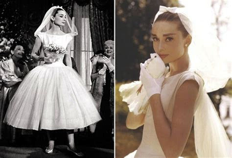 MY FAVE TOP 10 MOVIE WEDDING DRESSES   The Bijou Bride Ltd