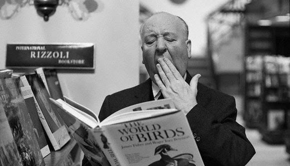 http://www.top10films.co.uk/img/Alfred-Hitchcock_the-birds.jpg
