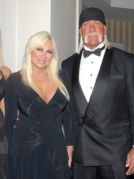 Hulk Hogan Trial: Linda Hogan Reads Letter She Wrote to Ex