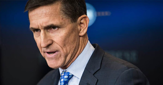 THIS IS HUGE! Judge Sentencing General Flynn Demands to See FBI 302 Documents on Flynn Ambush Interview