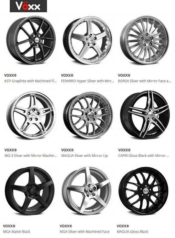 Image Result For Custom Wheel Mods