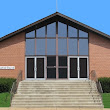Bible Baptist Church — Preaching the Old Gospel in a New Age