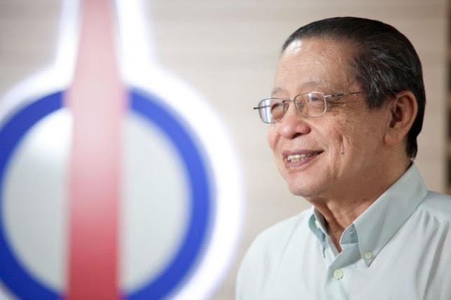 Anasir perkauman cuba runtuhkan kerajaan PH - Lim Kit Siang