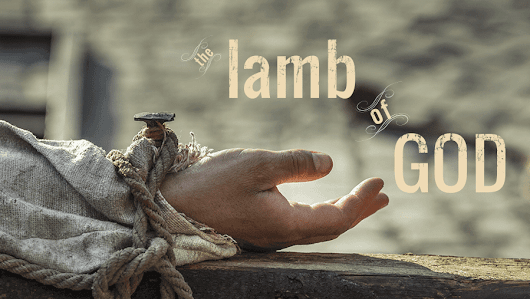 Good Friday – March 30, 2018