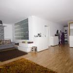 #inchiriere #apartament #ibiza #ibizasol #asib #Pipera #olimob #mihairusti #semineu #terasa #curte #lux #inchirierenord #0722539529 (4) - Copy