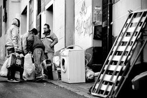 009-OLMO-CALVO-VICTIMIAS-DE-LOS-DESAHUCIOS[1]
