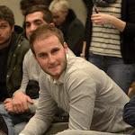 Supporter corse éborgné à Reims: une reconstitution en juin