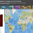 One World, Many Voices: Endangered Languages and Cultural Heritage