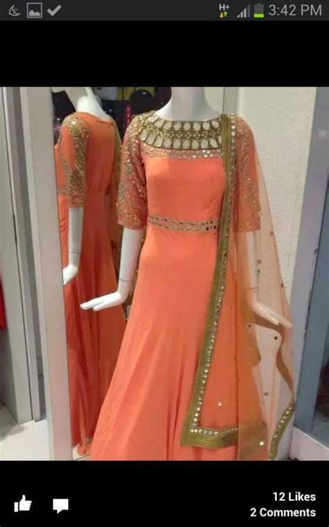 Designer boutique Noida Fulkari Fasion