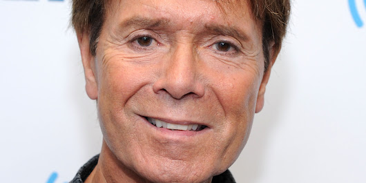 MP Demands Answers Over Why Media Knew Of Police Raid Before Sir Cliff Did