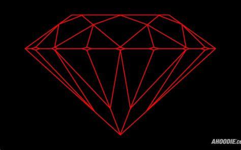diamond supply  windows  theme themepackme