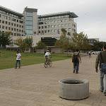 ניגוד העניינים הנסתר בדירוג האוניברסיטאות - ynet ידיעות אחרונות