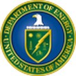 U.S. Department of Energy Increases Access to Results of DOE-funded Scientific Research