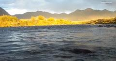 madison-river2