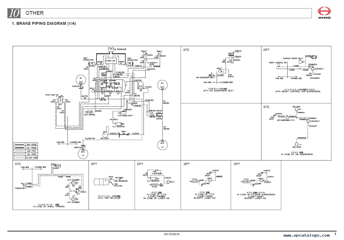 Whelen Justice Wiring Diagram from lh3.googleusercontent.com