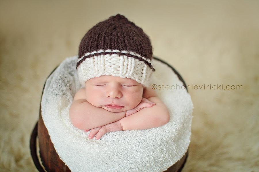 louisville-kentucky-newborn-photographer-9995