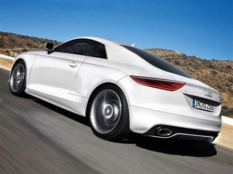 Audi A7 3.0 Tdi Quattro S Tronic Coupe Design AutoMobile