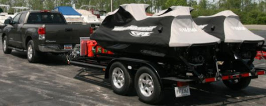 Boat Transport | Boat Movers - Boat Shipping 800-462-0038