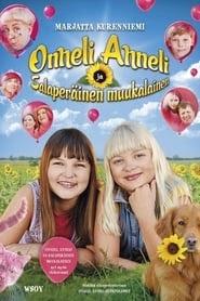 The Lucky One Ganzer Film Deutsch