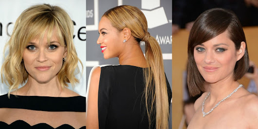 23 Volume-Boosting Hairstyles for Fine Hair