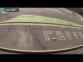 Vídeo: TD 27/1/19 heat 1