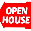 Open House: Five (5) Steps To Sell Your House To The Public