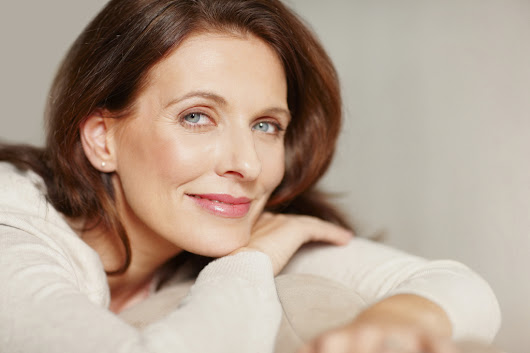 Facelift Surgery Questions