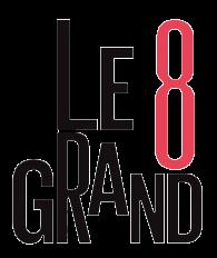 Image illustrative de l'article Le Grand 8