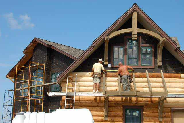Perfect Log Homes 640 x 426 · 71 kB · jpeg