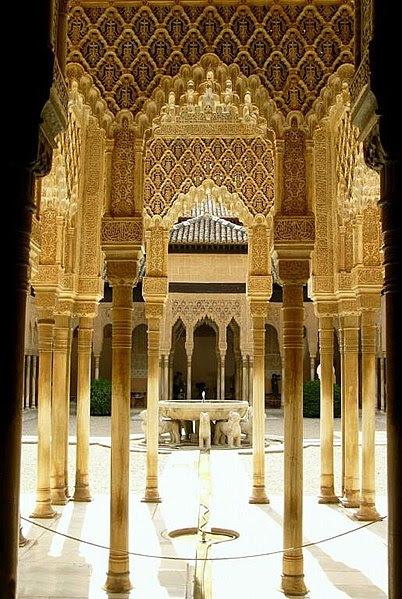 Archivo: Alhambra - Granada.jpg