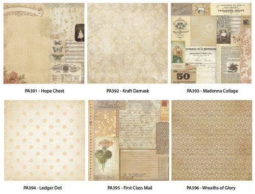 Attic_Treasures_papers_with codes