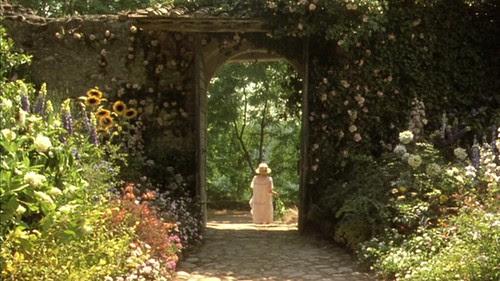 myhouseinumbria_garden_gate