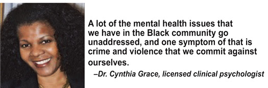 dr-cynthia-grace_05-02-2017_1.jpg