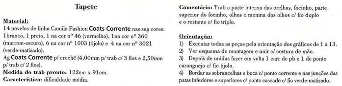 45 ++ (700x176, 45Kb)