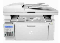 Hp Laserjet M130Fn Driver / پرینتر لیزری چندکاره اچ پی مدل LaserJet Pro MFP M130fn با گوشی اورجینال : Hp laserjet pro mfp m130fn print professional documents from a range of mobile devices,1 plus scan, copy, fax, and help save energy with hp® singapore.