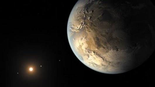 The Truth about Exoplanets