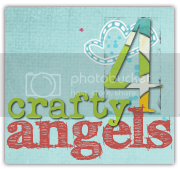 4 Crafty Angels