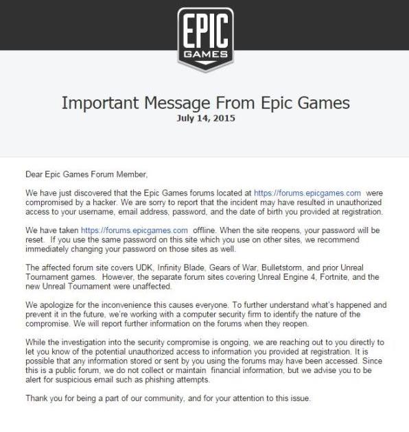 Epic Games Report | Free V Buck Glitch 2018